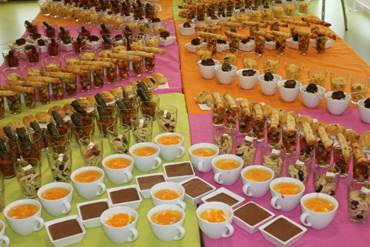Malous Catering